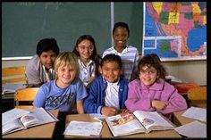 Diversity plays an important role in the classroom. Cultural influences create diverse behaviors.