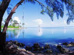 Florida Keys, FL  Any takers?