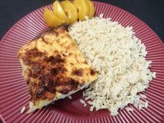 Finom és zamatos, gyorsan és egyszerűen elkészíthető recept csirkemellből Quinoa, Dairy, Cheese, Food, Essen, Meals, Yemek, Eten