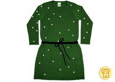 Caldo e morbido vestito, 100%  soffice lana.  Acquista qui: http://www.zazieshop.it/collections/abbigliamento/products/vestito