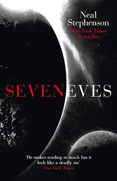 Seveneves by Neal Stephenson http://www.amazon.com/dp/B00R0RGSLG/ref=cm_sw_r_pi_dp_TG1fwb0458F2P