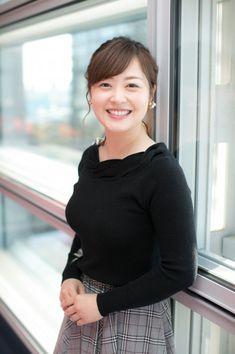 Ideal Beauty, How To Pose, Japanese Beauty, Beautiful Asian Women, Girl Poses, Cute Woman, Asian Woman, Lady, Pretty