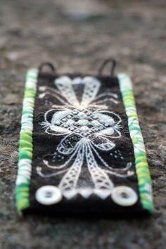 Armband av Lina Holm
