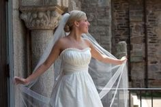 Bridals/Engagements