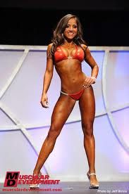 My goal. My inspiration... On my bucket list! Look up to these healthy, fit women!!  Top 100 Bikini Competition Pics – Bikini Competition
