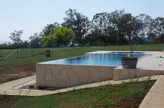 wollongong-swimming-pools-9-1.jpg (1024×680)