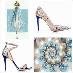 Shop online #Spring #summer collection 2015 #CONDURbyalexandru Ss 15, Pumps, Heels, Summer Collection, Leather Shoes, Valentino, Spring Summer, Shopping, Fashion