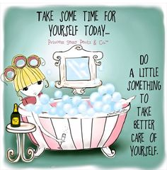 Taking some time for myself like Princess that I am Sassy Quotes, Girly Quotes, Cute Quotes, Happy Thoughts, Positive Thoughts, Positive Quotes, Princess Quotes, Sassy Pants, Wedding Wishes