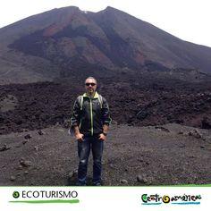 En Centroamérica, donde predominan los lagos y volcanes, tendrás la oportunidad de descubrir una naturaleza muy variada que te permitirá realizar numerosas actividades...