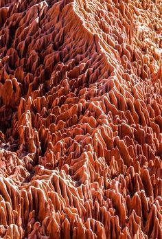 26 Fotos Incríveis Feitas Na Terra