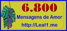 SinapsesLinks 6.800 mensagens publicadas