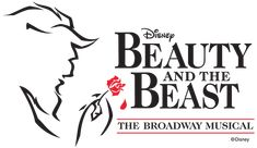 The YPT Production of Disney's Beauty and the Beast Holiday Gift Guide, Holiday Gifts, Justin Jones, Media Center, Disney S, Beauty And The Beast, Twitter Sign Up, Musicals, Congratulations
