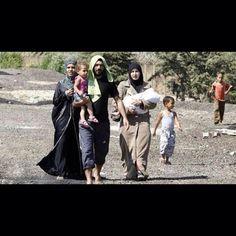 #syria #syrian_children #سوريا #أطفال_سوريا