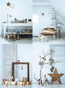 kerst-neutrale-kleuren