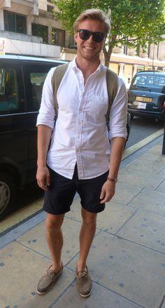 #London #StreetStyle #Fashiongetaways