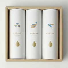 Naked Healthy Lifestyle Brand and Packaging Design for Organic Pastas, Sauces, and Spices - World Br - Organic Packaging, Food Packaging Design, Coffee Packaging, Bottle Packaging, Packaging Design Inspiration, Brand Packaging, Chocolate Packaging, Luxury Packaging, Tee Design