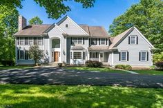 Zillow has 86 homes for sale in Chester Township NJ. View listing photos, review sales history, and use our detailed real estate filters to find the perfect place.