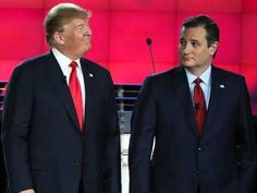 Aired on March 10, 2016 - Michael Savage DESTROYS and Exposes The REAL Ted Cruz --- http://www.michaelsavage.com