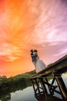 Wedding Shot's! ΓΙΩΡΓΟΣ-ΑΝΘΗ !!! on Behance