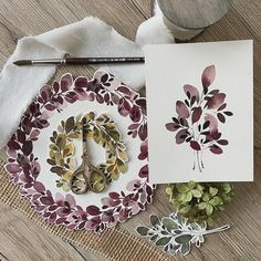 Table Decorations, Frame, Design, Paintings, Inspiration, Home Decor, Art, Instagram, Picture Frame