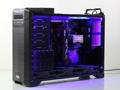 44 best gaming computer builds images computer build gaming rh pinterest com
