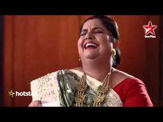 Saath Nibhaana Saathiya Full Episode Aug 1, 2015 - Videosfornews.com Indian Drama, Entertainment Video, Full Episodes, Entertaining