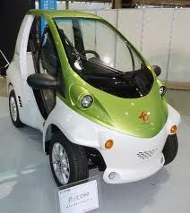 coms トヨタ 電気自動車 一人乗り - Google 検索 Electric Cars, Electric Vehicle, Technology, Vehicles, Google, Tech, Tecnologia, Car, Vehicle