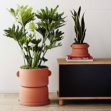 9af859a88ed Garden Planters and Stone Planters