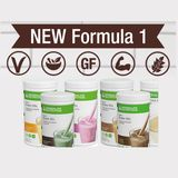 Herbalife Shop, Herbalife Products, Herbalife Nutrition, First Relationship, Weight Loss Program, Formula 1, F1, Encouragement, Plant