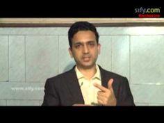 Useful tips for diabetics: Dr. Pramod Tripathi - YouTube