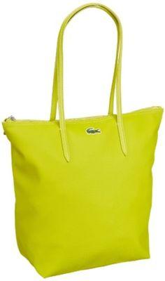 a7c3942a88 8 meilleures images du tableau Sports bags | Gym bags, Sports bags ...