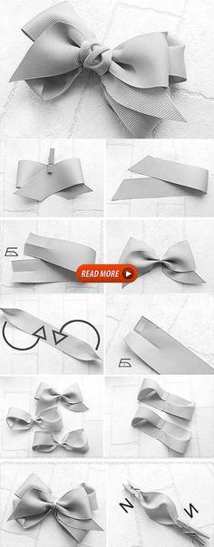 Diy Hair Bows, Crown Hairstyles, Mobile Wallpaper, Hair Band, Baby Shower, How To Make, Kids, Handmade, Diy