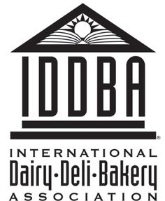 We're super excited for IDDBA's tradeshow in Orange County, Florida June 2-4. Make sure you stop by and see our latest products.We'll be located at booth #1963