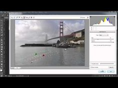 Photoshop CC Video Tutorial. Learn all the new features in the latest release of Adobe Photoshop!