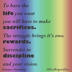 www.riseregardless.com
