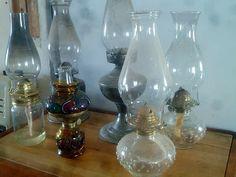 http://www.rural-revolution.com/2012/02/maintaining-oil-lamps.html