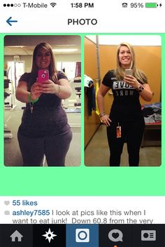 Are you up for the challenge... Get started on losing your first 10 pounds #Vilife