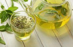 Notícias: Café e chá verde, aliados para tratar o fígado gor...
