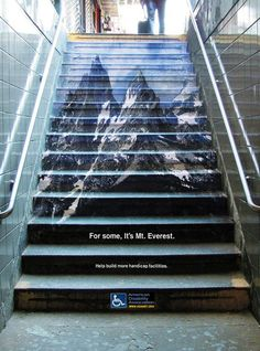 mount-everest-disability-ad