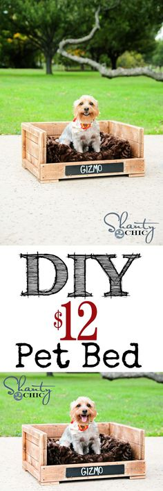 for the 0.0001% of the time your dog isn't on your bed, taking up 3 times the amount of space as you are 2322 314 1 missy scruggs projects Comment Pin it Send Like Expand Pin Learn more at diyready.com diyready.com from diyready.com 15 Amazing IKEA Hacks IKEA hack ideas you have to see to believe! Best Ikea hacks for DIY diyready.com/... #diy #furniture #diyprojects 625 120 DIY Ready | Projects Crafts DIY BOARDS Pin it Send Like Learn more at friendly-home.net friendly-home.net THIS IS SO…
