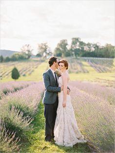 Elisa Bricker photographer http://www.weddingchicks.com/2013/10/01/romantic-wedding-inspiration/