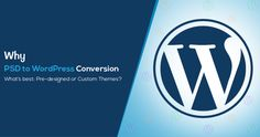 WordPress has been around for more than a decade. What started as blogging software got evolved into an essential CMS system, and it is now being used on the no