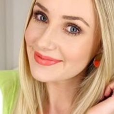 DDG TV: Go pasty to pretty in moments with these fair skin makeup tricks - dropdeadgorgeousdaily.com