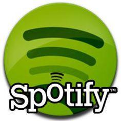 Spotify, tal vez podamos escuchar su música gratuitamente en dispositivos iOS