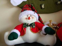 Sign in to access your Outlook, Hotmail or Live email account. Felt Christmas, Christmas Snowman, Christmas Stockings, Christmas Crafts, Christmas Decorations, Christmas Ornaments, Holiday Decor, Xmas, Felt Doll Patterns