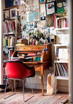 ::A Home in France, Garance Doré