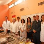 El hospital San Juan incorporó un banco de prótesis traumatológicas