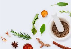 Our Therapies & remedies include: Herbal Medicines, Nutritional support, Dietary advice, Homeopathy and the Australian Bush Flower Essences. Homeopathic Medicine, Holistic Medicine, Natural Medicine, Herbal Medicine, Healthy Food List, Healthy Eating For Kids, Kids Diet, Healthy Living Quotes, Health Breakfast
