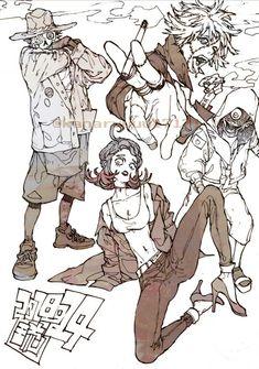 Character Sketches, Character Design Animation, Character Design References, Character Concept, Character Art, Concept Art, Manga Drawing Tutorials, Drawing Sketches, Art Drawings