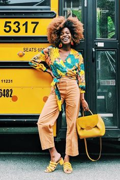 How to Dress If You're Short: 9 Petite Outfit Secrets: Want to know how to dress if you're on the shorter side? We've got nine foolproof rules petite women can follow. See and shop our tips here.
